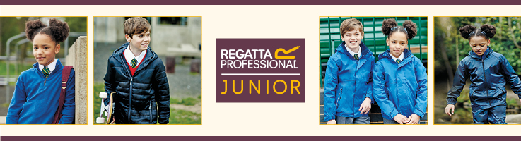 Regatta%20Junior_BrandBanner_2018