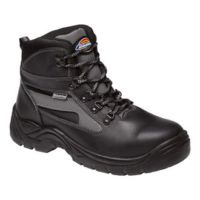 Severn super safety boot S3 (FA23500
