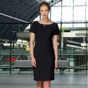 Womens Teramo dress