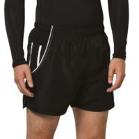Gamegear Cooltex active short