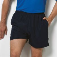 Gamegear plain sports short