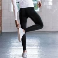 Gamegear Warmtex baselayer leggings