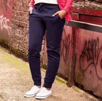 Womens authentic jog pant