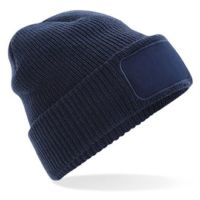 Thinsulate printers beanie