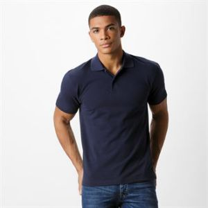 Workforce polo (regular fit