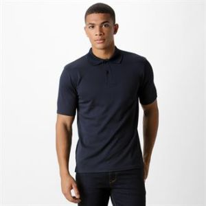 Cooltex plus piqu polo (regular fit