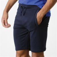 Sweat shorts (slim fit