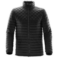Equinox thermal shell