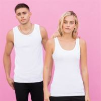 Feel good stretch vest