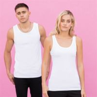 Womens feel good stretch vest
