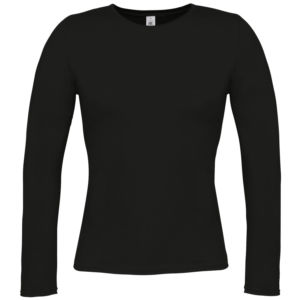 Women-only long sleeve