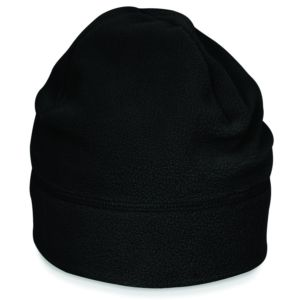 Suprafleece summit hat