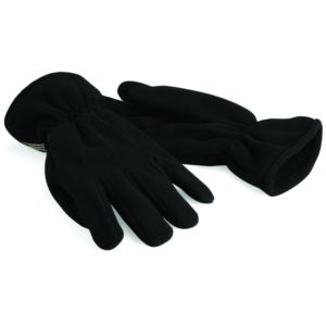 Suprafleece Thinsulate gloves