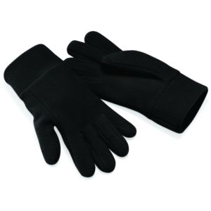 Suprafleece alpine gloves