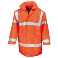 Safeguard jacket (RE18A)