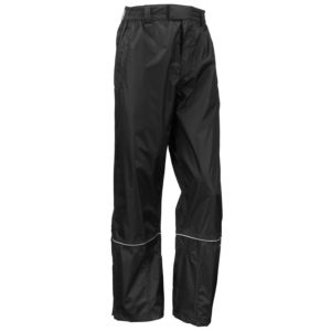 Max performance trekking / training trousers