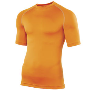 Rhino baselayer short sleeve