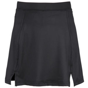 Rhino sports performance skort - girls (RH12B)