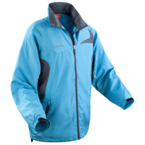 Spiro Micro-lite team jacket