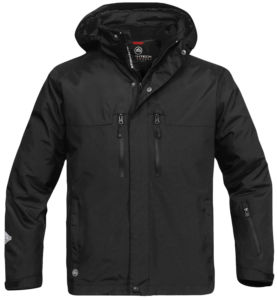 Beaufort jacket (ST145)
