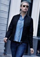 Womens Halifax jacket