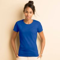 Womens premium cotton RS t-shirt