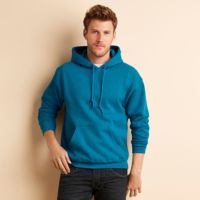 HeavyBlend hooded sweatshirt