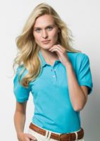 Womens Kate Comfortec polo
